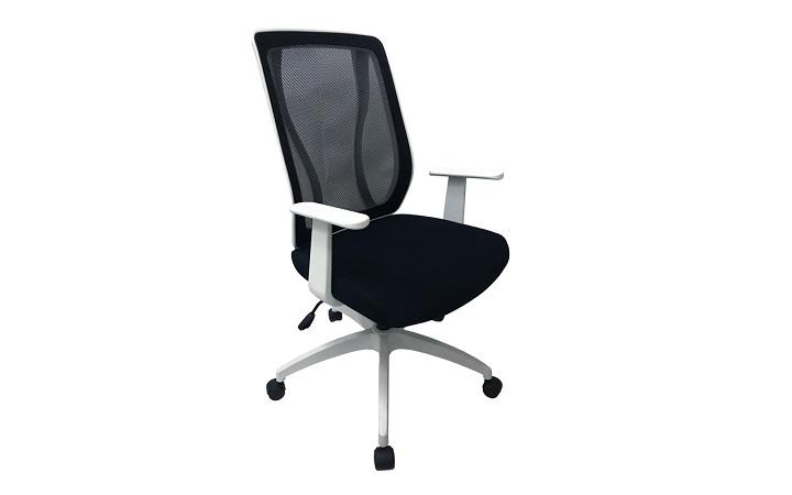 Кресло Бюрократ MC-W411T