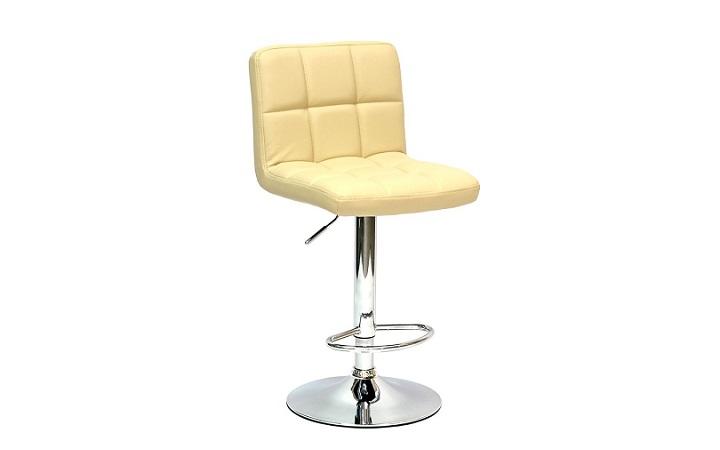Барный стул Barneo N-47 Twofold