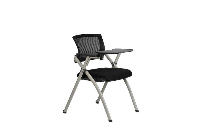 Кресло складное Riva Chair 462T