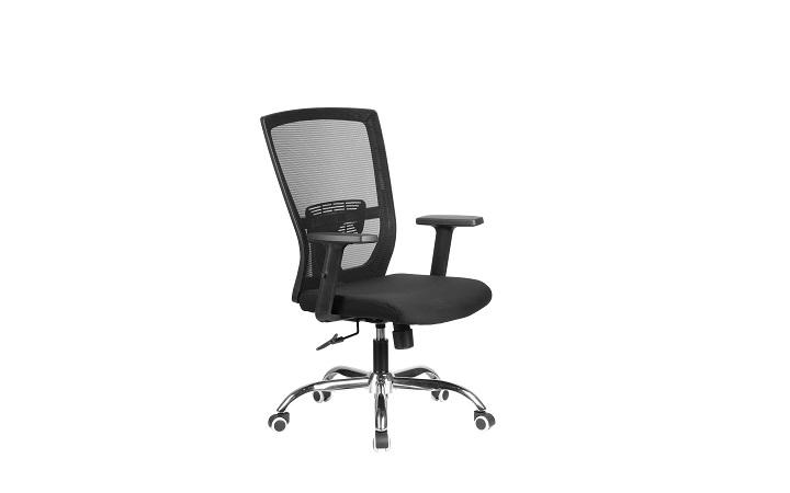 Кресло Riva Chair 831