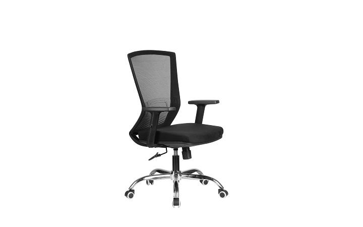 Кресло Riva Chair 871