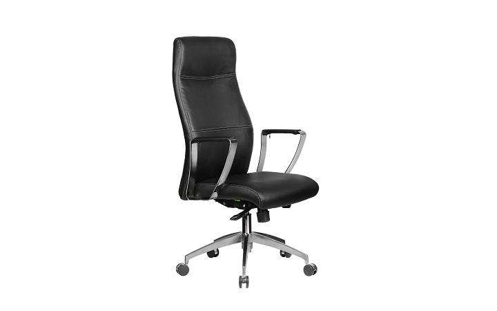 Кресло Riva Chair 9208