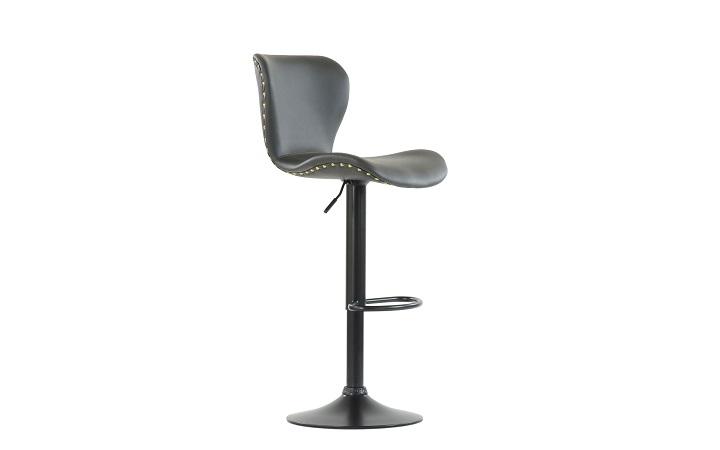 Барный стул Barneo N-87 Dark