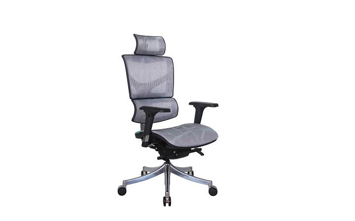 Кресло Riva Chair А9