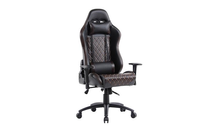 Кресло офисное Tetchair iChess