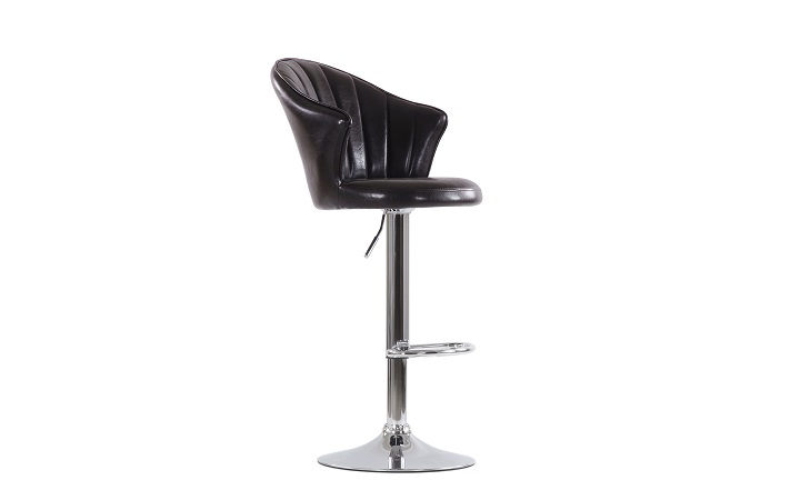 Барный стул Barneo N-31 Лидер
