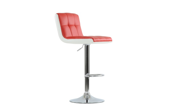 Барный стул Barneo N-45 Soft