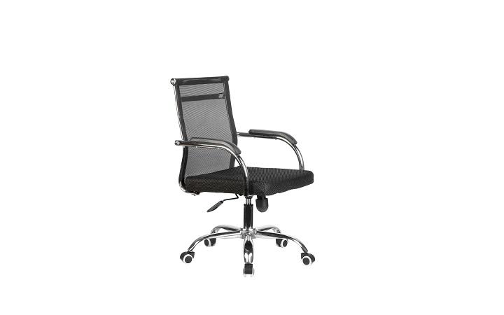 Кресло Riva Chair B706