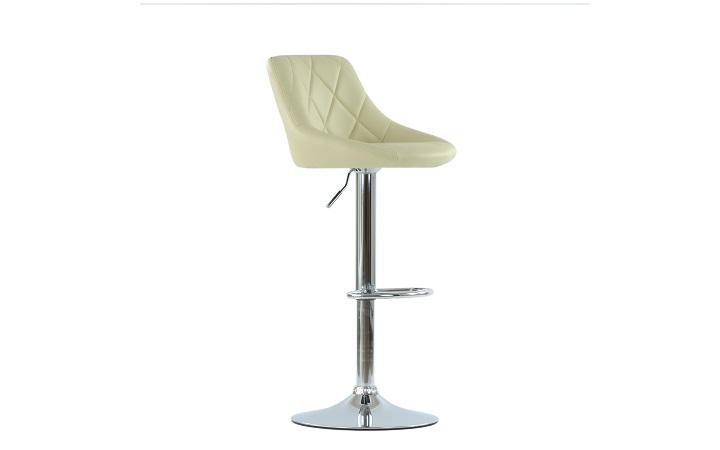 Барный стул Barneo N-83 Comfort