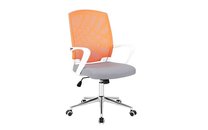Кресло компьютерное Tetchair RAY