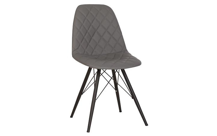 Барный стул LIYA