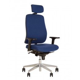 Кресло для персонала ABSOLUTE