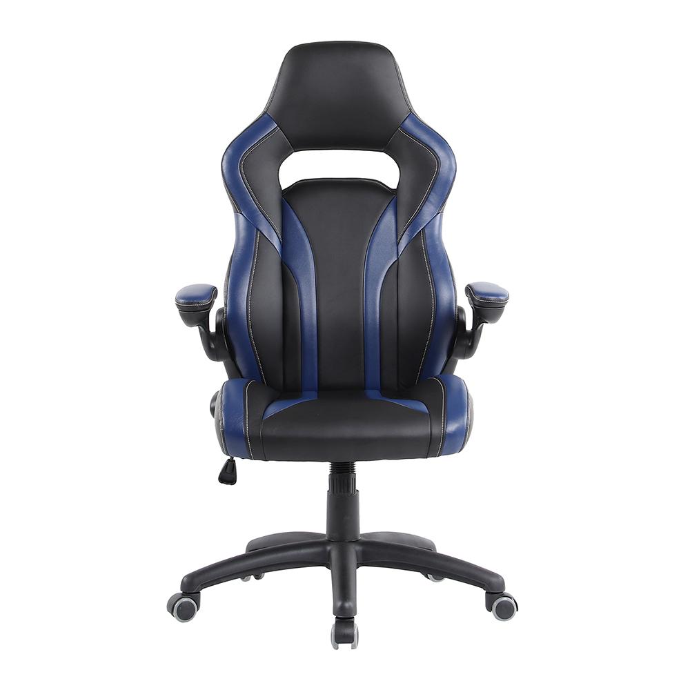 Кресло офисное Tetchair Rocket