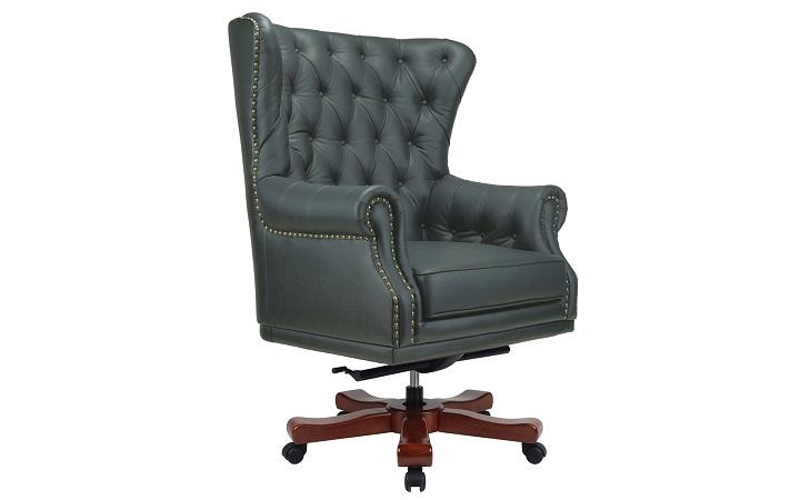 Кресло руководителя Riter ZV-085
