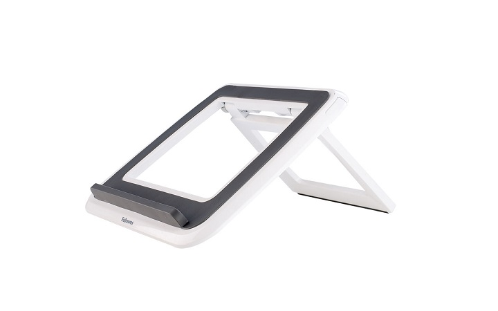 Подставка для ноутбука I-Spire Series FS-82101
