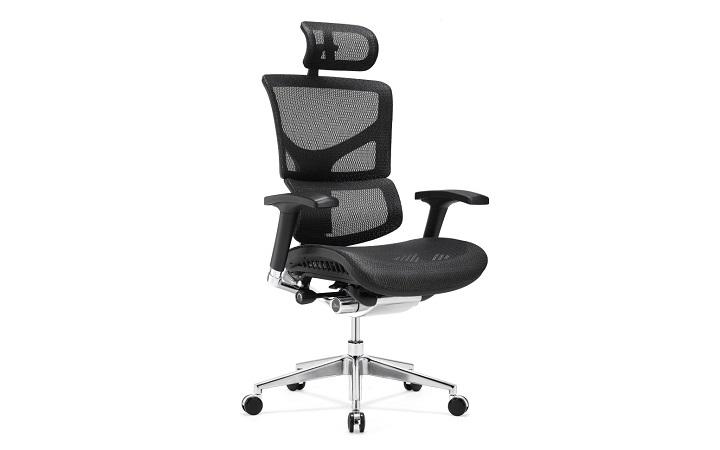 Офисное кресло Hookay SAM01