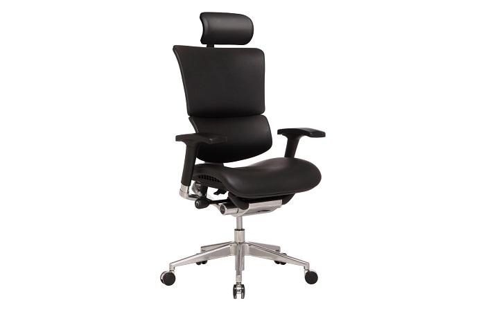 Офисное кресло Hookay SAL01
