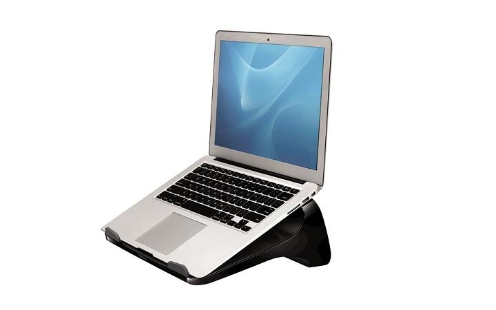 Подставка для ноутбука I-Spire Series FS-94724