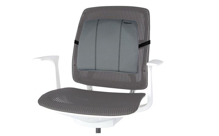 Подушка для кресла Slimline FS-91909