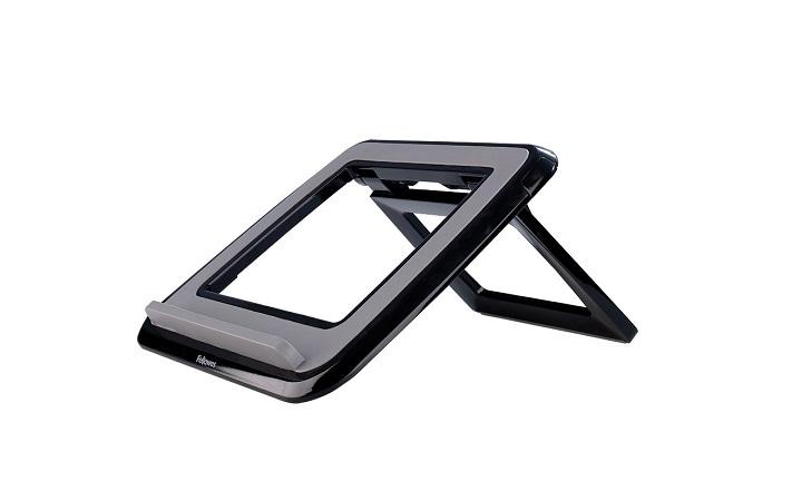Подставка для ноутбука I-Spire Series FS-82120