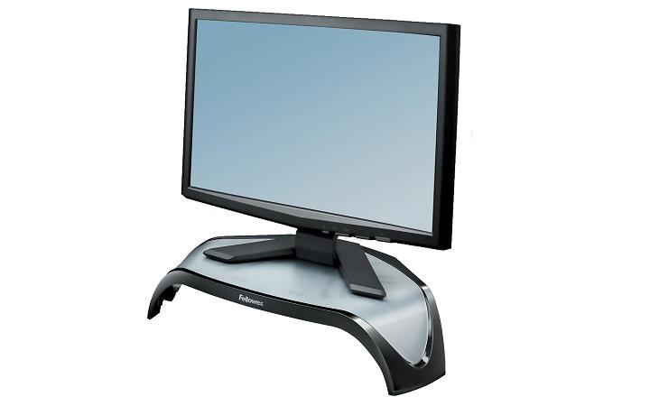 Подставка под монитор Smart Suites FS-80201