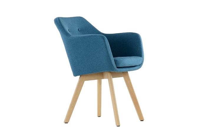 Кресло Barneo K-100