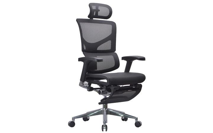 Офисное кресло Hookay RSAM01