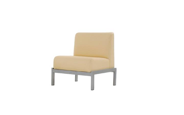 Кресло Сандра