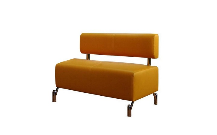 2-х местный диван Максим