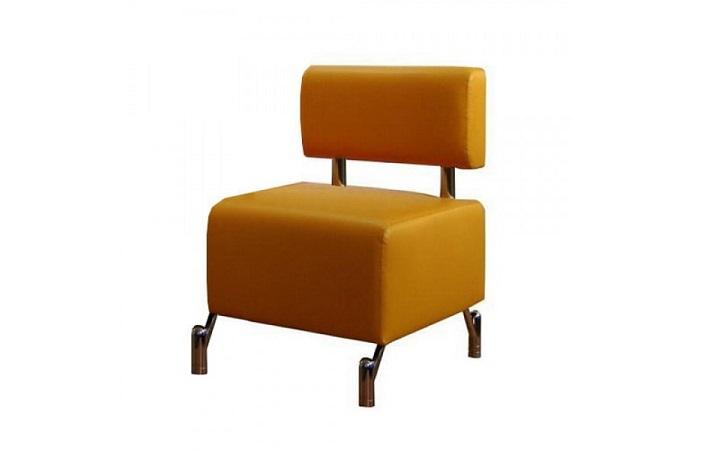 Кресло Максим