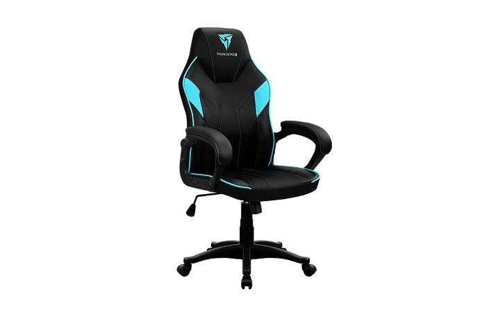 Игровое кресло ThunderX3 EC1
