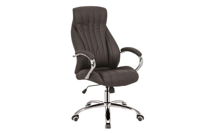 Кресло руководителя Бюрократ CH-S870