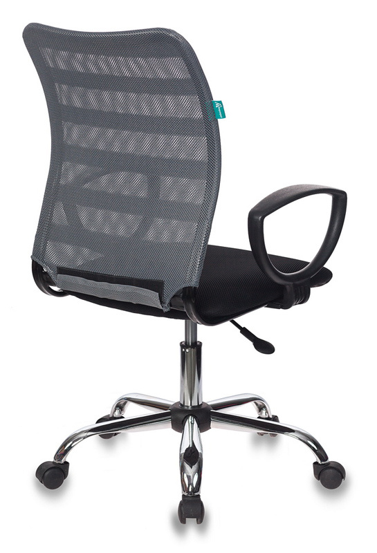 Кресло оператора Бюрократ CH-599AXSL