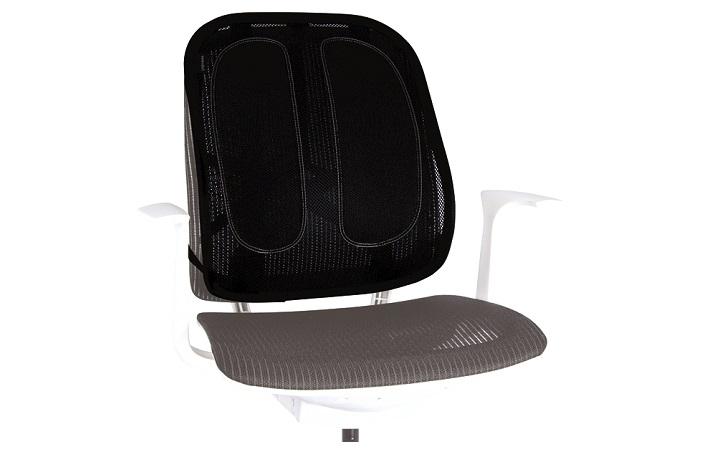 Поддерживающая подушка Office Suites Mesh FS-91913