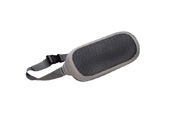 Поддерживающая подушка для поясницы I-Spire Series FS-80422