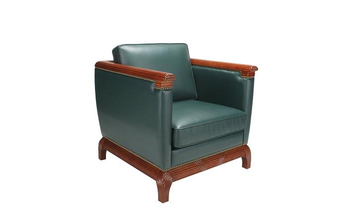 Кресло Riter CA-1