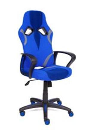 Кресло офисное TetChair Runner