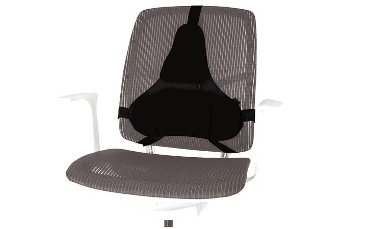 Поддерживающая подушка PRO FS-80418