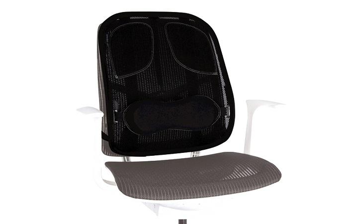 Профессиональная поддерживающая подушка для кресла FS-80299