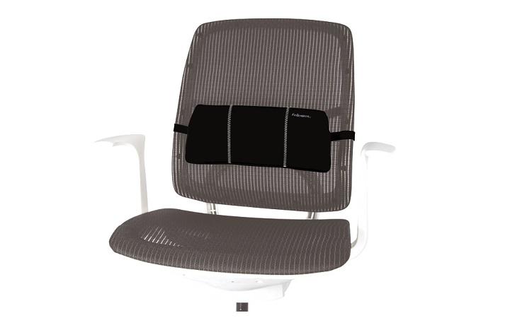 Поясничная подушка для кресла FS-80421