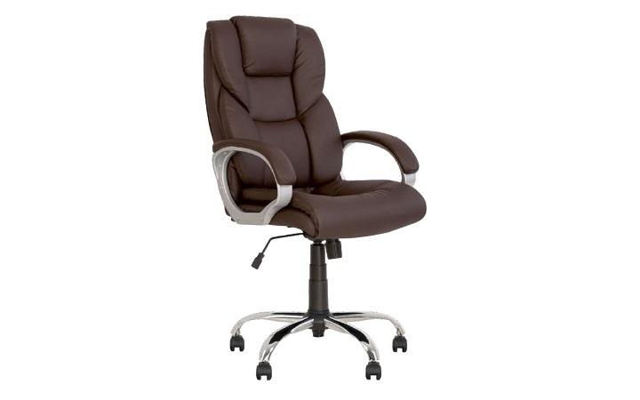 Кресло для руководителей CHERRY