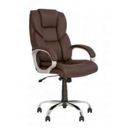 Кресло для руководителей CHERRY Anyfix CHR68 С механизмом ANYFIX