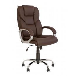 Кресло для руководителей CHERRY Tilt CHR68 С механизмом TILT