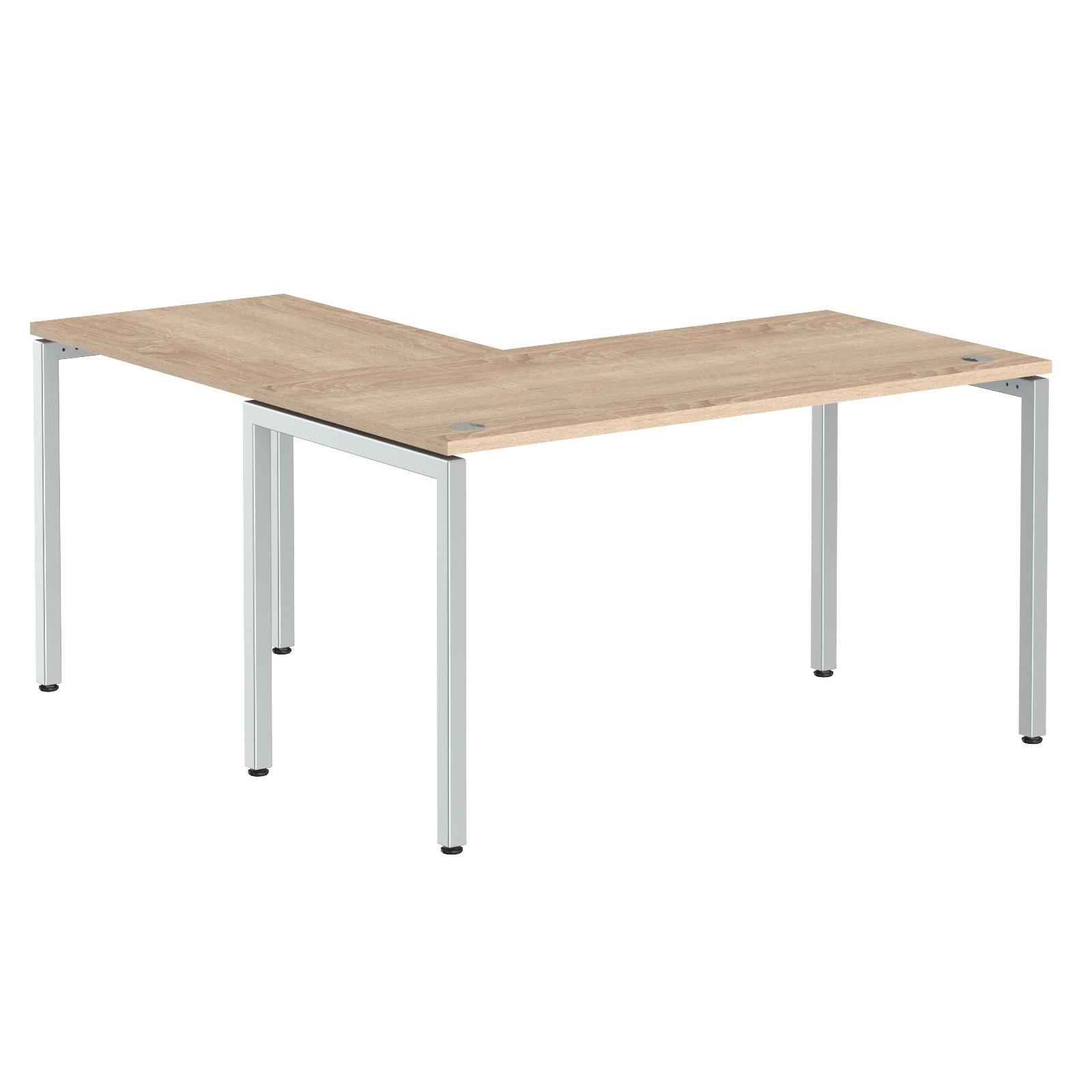 Стол угловой XTEN-S XSCT 1415