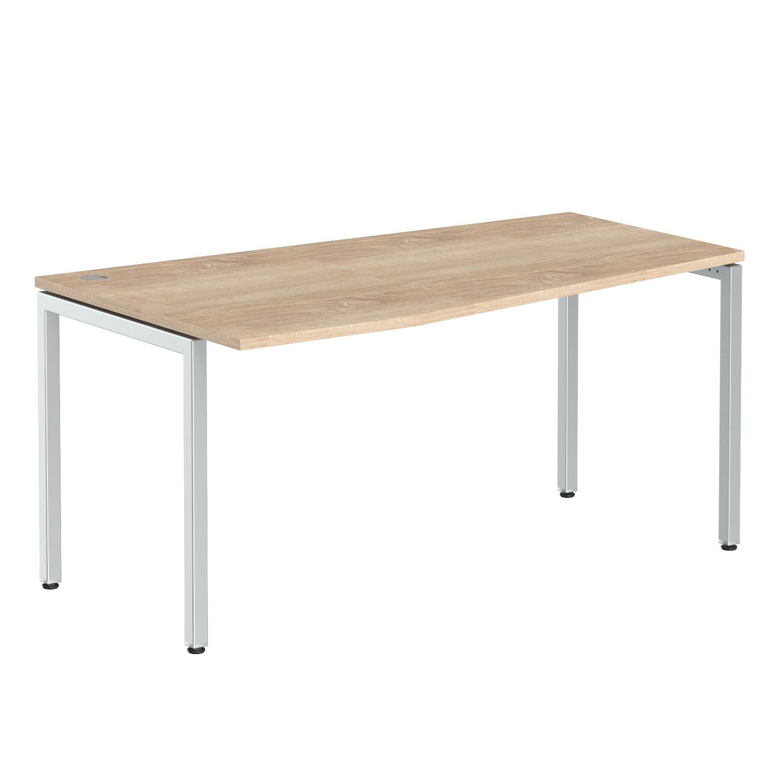 Стол письменный XTEN-S XSCT 169 (L/R)