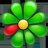 ICQ Контакты