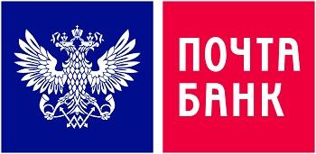 ПАО Почта Банк Москва Офисная мебель в рассрочку без процентов