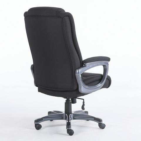 Кресло BRABIX Solid HD-005