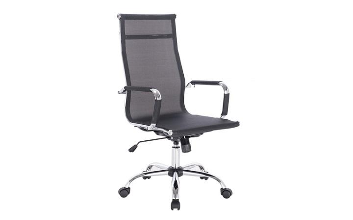 Кресло BRABIX Line EX-530