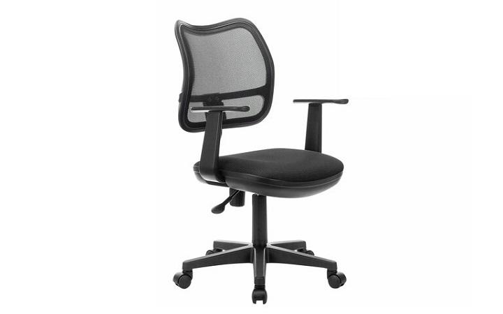 Кресло BRABIX Drive MG-350